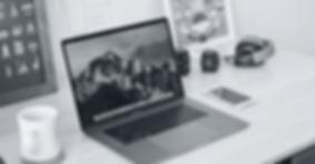 webbuildersstory .png