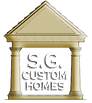 SG_Homes_Logo_Gold.png