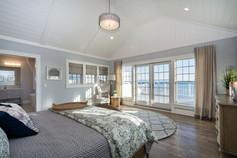 Coastline Bedroom