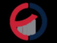 ECSI_circle_icon.png
