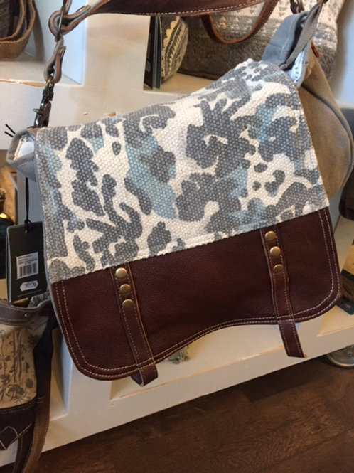 Bag by Myra