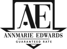 AE logo FINAL_onecolor_6-20 (1).png