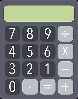 calculator png.png