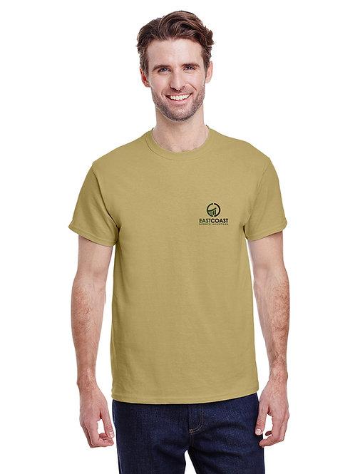 "ECSI - ""Hook"" T-Shirt"