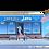 Thumbnail: 'Jumpin Jacks Java' By Cat's Meow Village