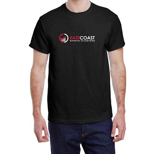 """ECSI - """"Georgia"""" Style T-Shirt"""