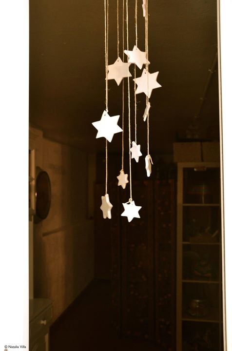 El manojo de estrellas que te regaló quien has querido y querrás toda la vida.jpg _)  Eres mi Consue