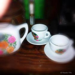 El jueguito de café con el que jugaba de pequeña.jpg.jpg