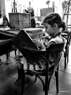 Talleres de Verano olorAMAR 2013.jpg Nuestra preciosa Valentina- Un momento en el Taller.jpg.jpg