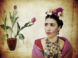 Frida Kahlo en olorAMAR.jpg (Siquiendo con nuestro día en honor a esta artista)
