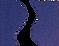 Hafjell Camping Logo