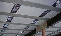 canaleta multifuncional 30cm isopor.jpg