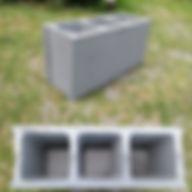 bL14CF-3 1000X1000.jpg