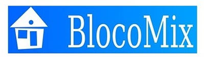 Logoblocomixwix_edited.jpg