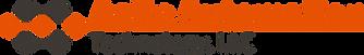 Agile Automation Logo