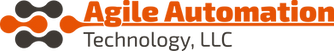 AA_Logo_2PMS.png