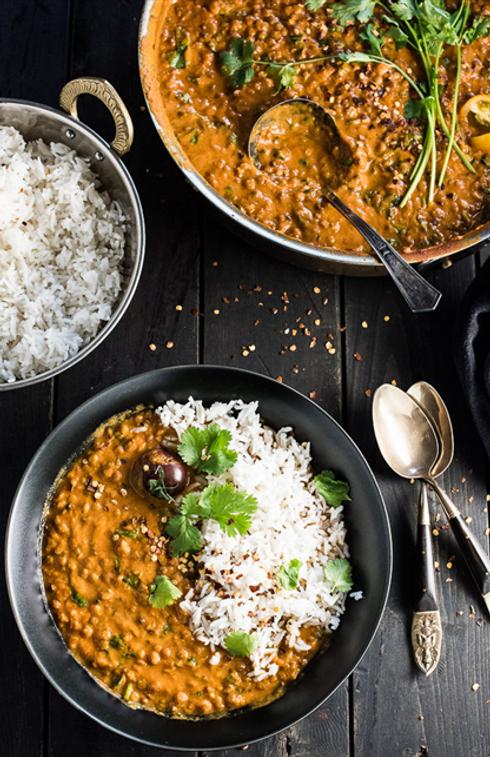 Lentil Curry.png