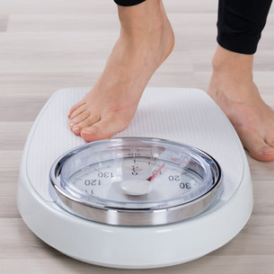 Why We Diet