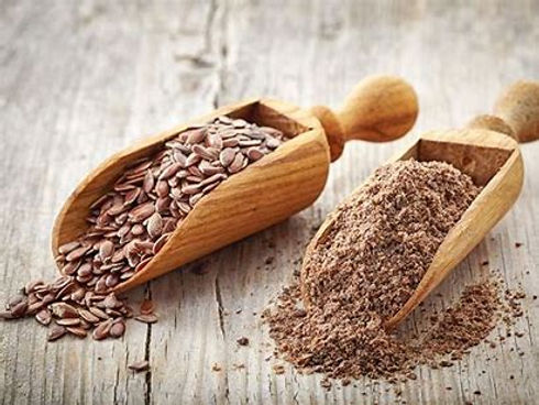 flax seed_ground.jpg