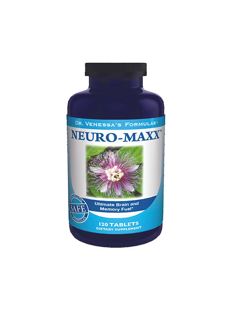 Neuro-Maxx