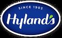 Hyland's Logo.png