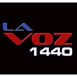La Voz.png
