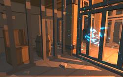 Level 1 Image 2