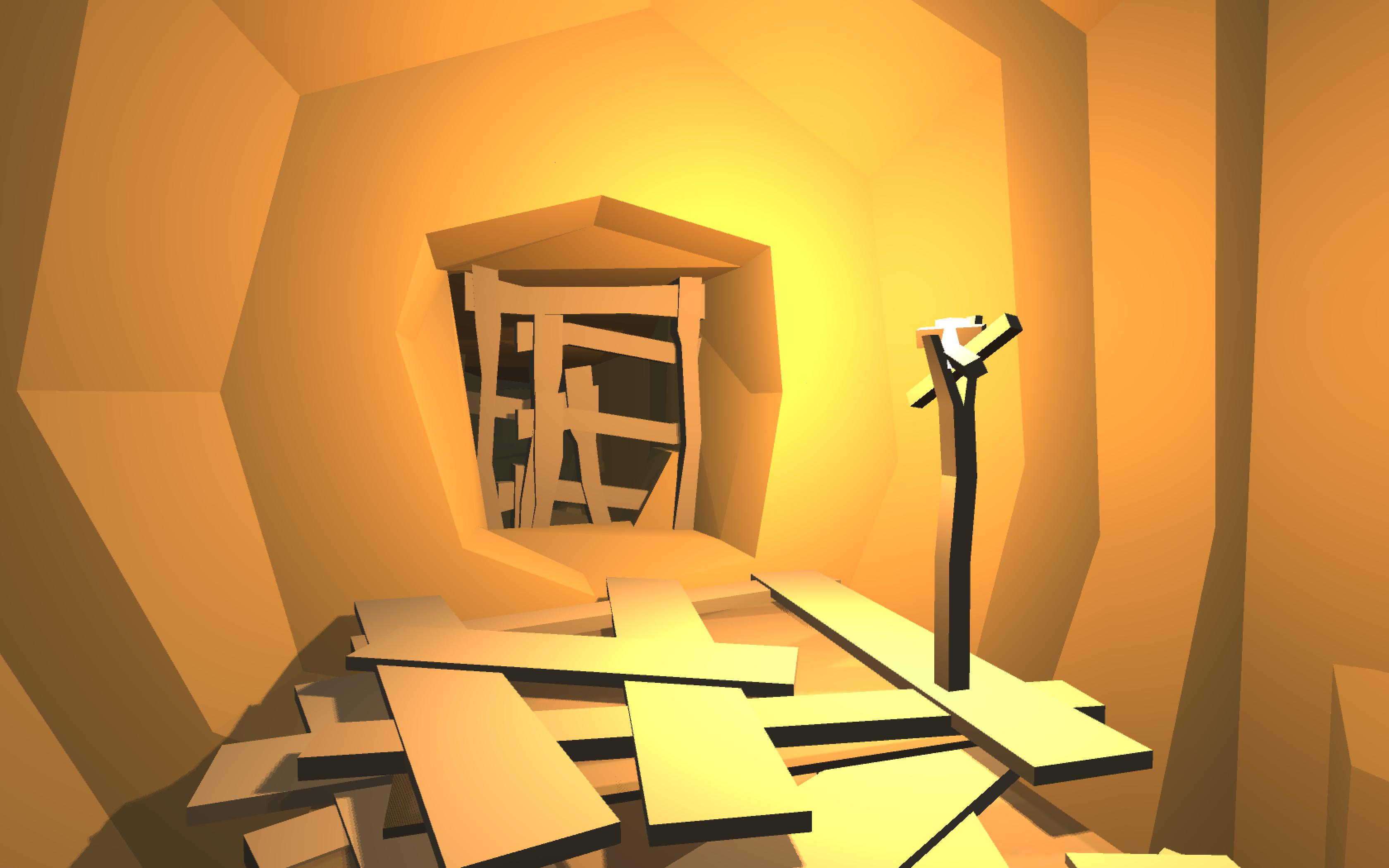 Level 3 Image 2