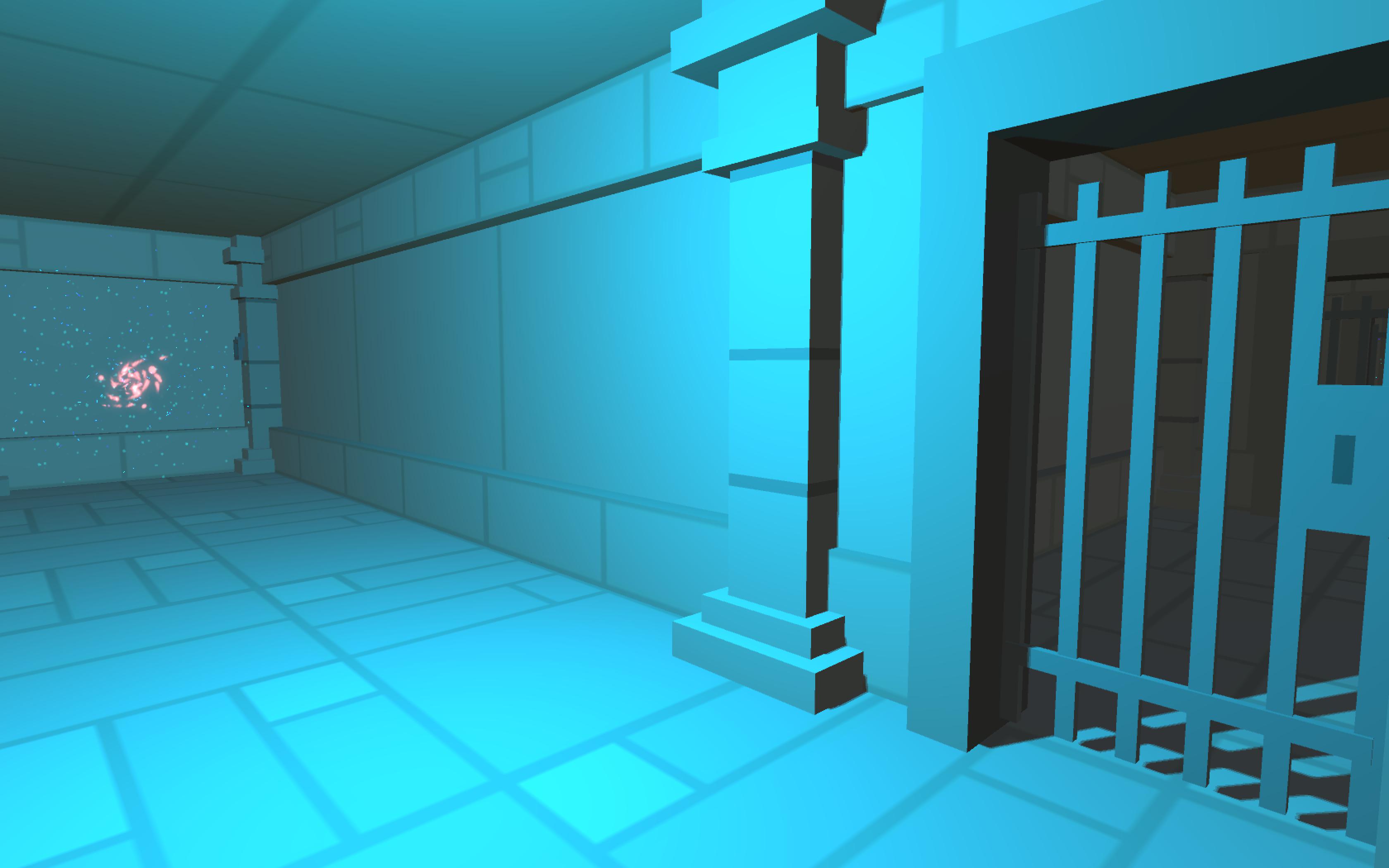 Level 2 Image 3