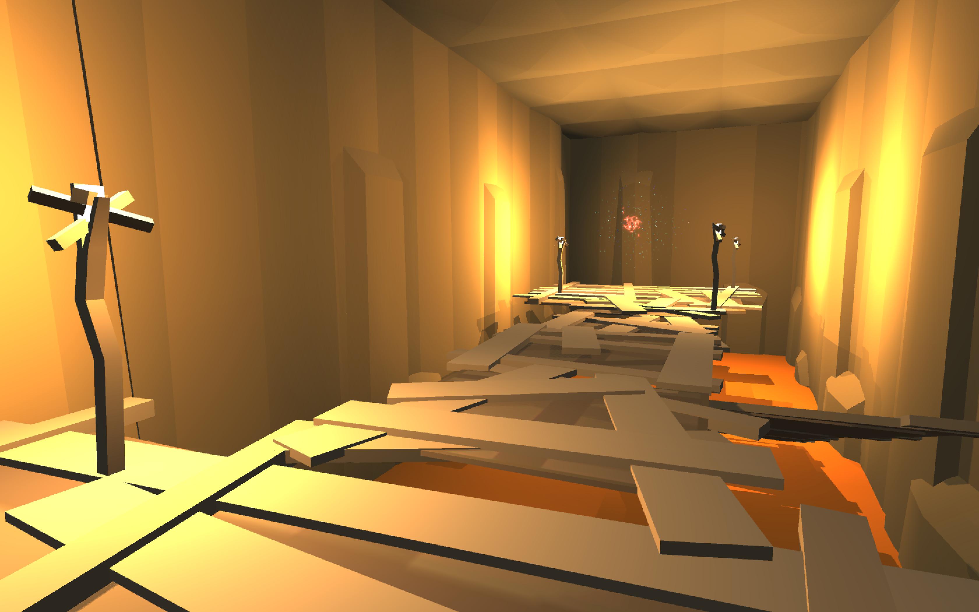 Level 3 Image 3