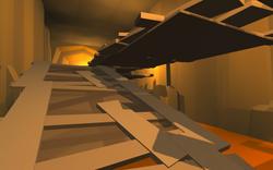 Level 3 Image 4