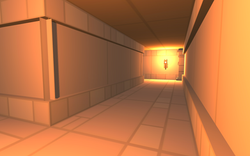 Level 1 Image 5