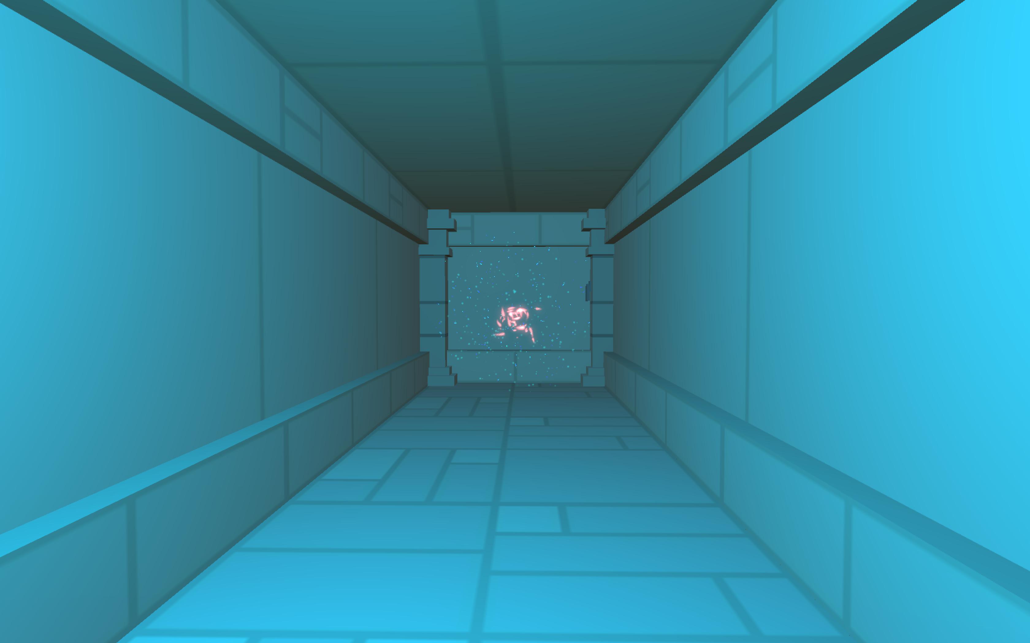Level 2 Image 4