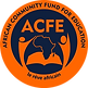 acfeg logo_group 2.png