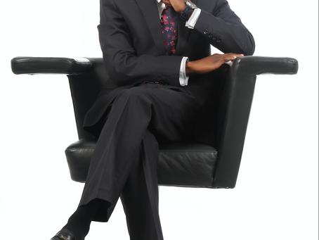 Stanley Ndambakuwa's 29th Birthday: Going the Extra Mile
