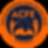 acfeg logo_group A4 2.png