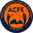 acfeg logo_group A4 1.png