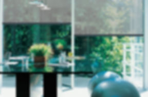 LHP Solar shade.jpg
