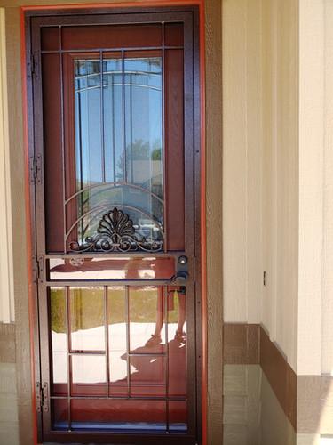 Southern Door