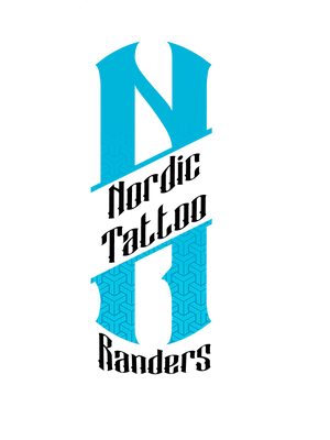 NordicLogoDone (1).png