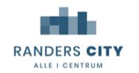 Randers City.png