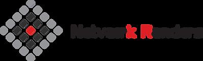 NetvaerkRanders_Logo-1024x311.png