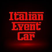 Italian Event Car_logo_kvadratisk (1).pn