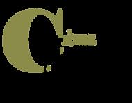 cibuz Logo png.png