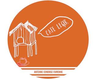 Café Halé - Café Léger image_edited_edit