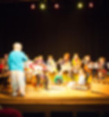 Orchestre d'eleves.jpg