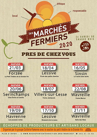 marchés_fermiers_2020-2021.jpg
