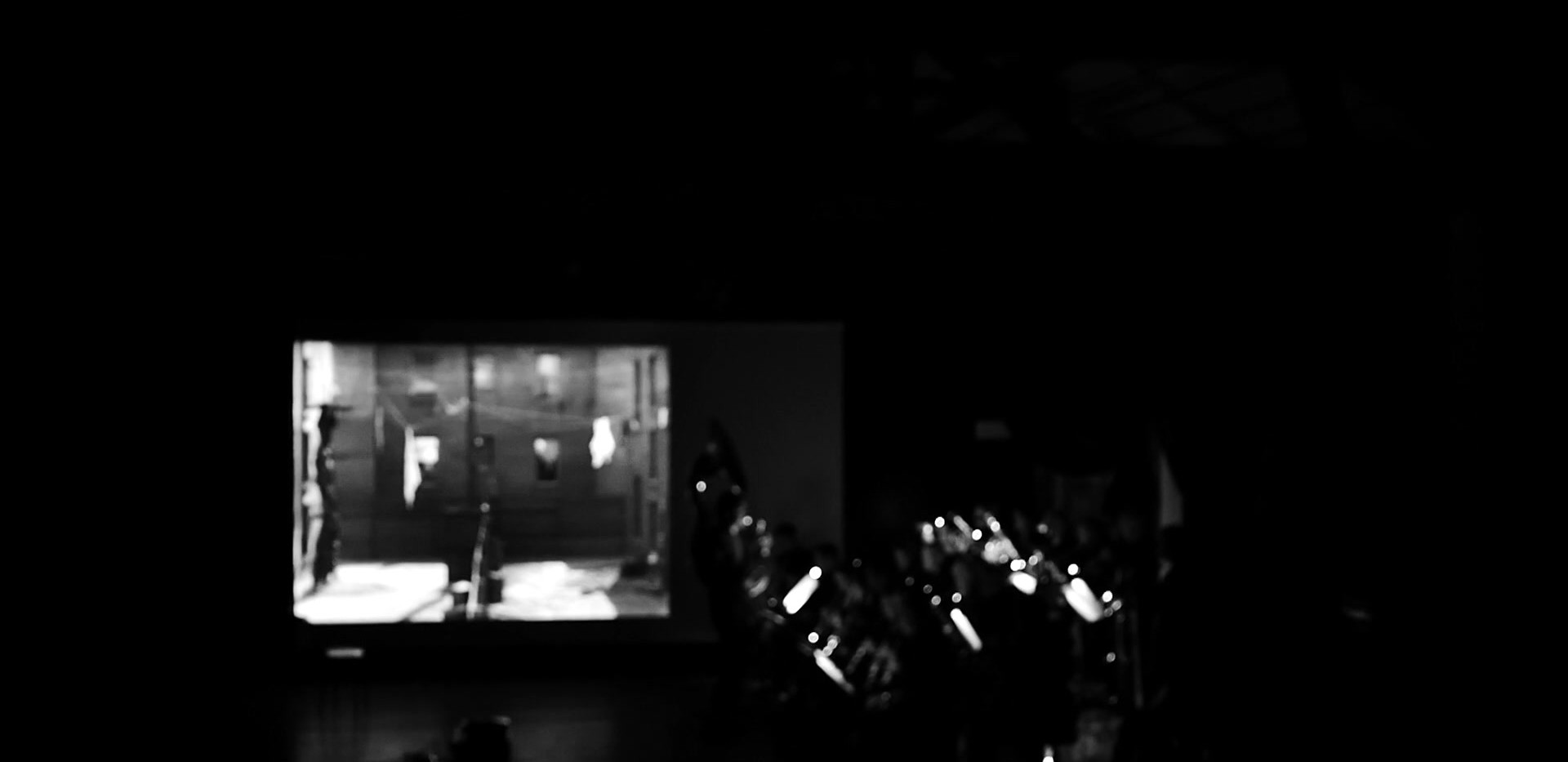 Fanfare_ciné_concert-appletv4.mp4
