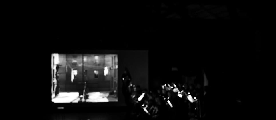 Fanfare_ciné_concert-appletv4.mp4