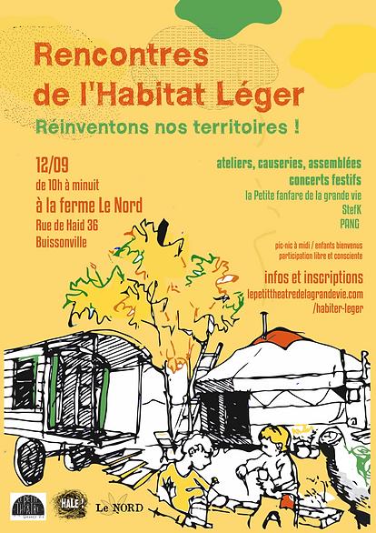 rencontres_de_l'habitat_léger_compressÃ